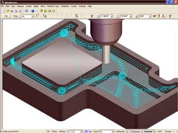 Cnc operat rl k kursu ankara cnc operat rl k kursu cnc for Online window design tool