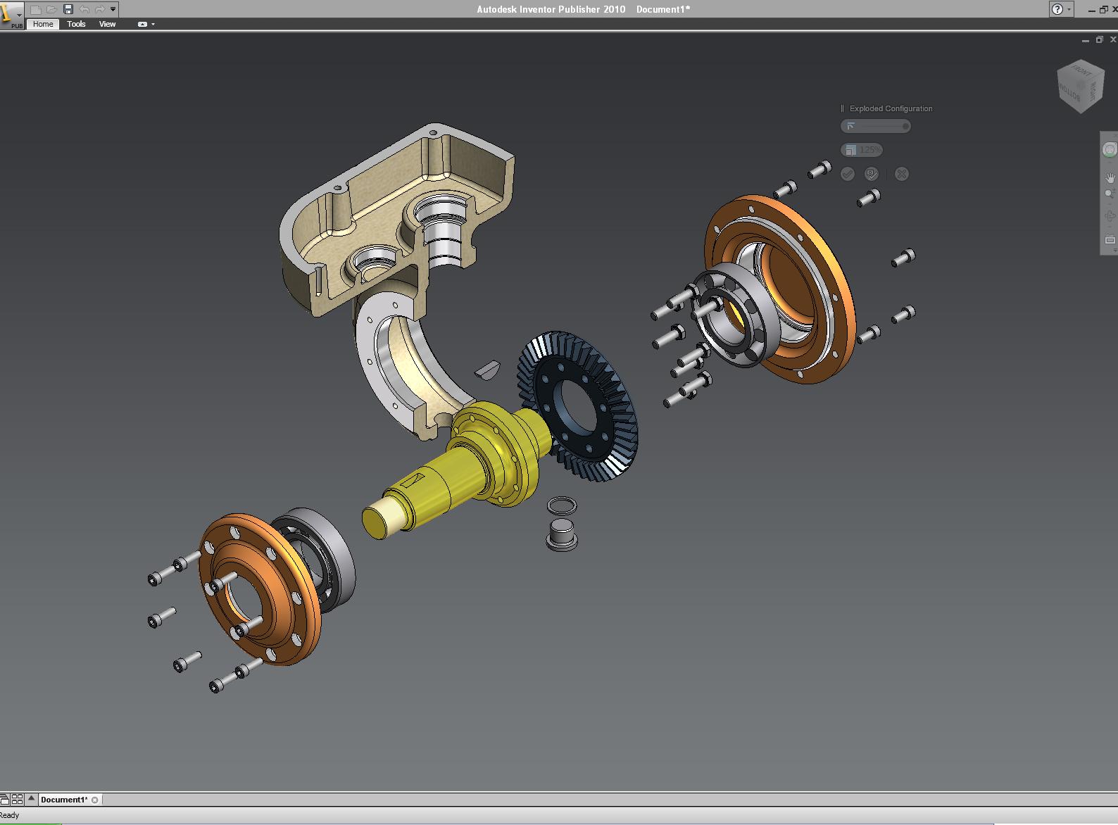 http://www.ikiteknik.com/upload/image/Inventor_5.png