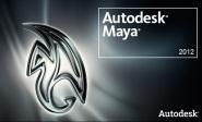 Maya ile Tasarım
