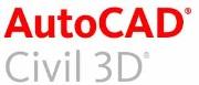 Autodesk AutoCAD Civil 3D Kursu
