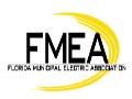 FMEA Eğitimi