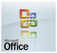Microsoft Office Eğitimleri