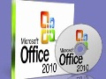 Ms Office 2010 Kursu