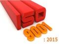 ISO 9001:2015 Eğitimi