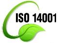 ISO 14001:2015 Eğitimi
