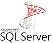 MS Sql Server ve Ado.Net