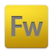 Adobe Fireworks Eğitimi