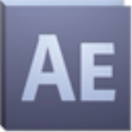 Adobe After Effects Eğitimi
