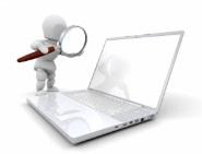 Bilgisayar İşletmenliği