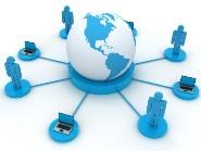 Donanım ve Network Kursu