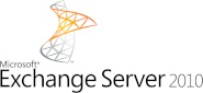 Exchange Server Eğitimi