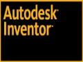 Autodesk Inventor Kursu