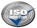 ISO 9001 İç Tetkik Eğitimi