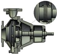 Mekanik Animasyon
