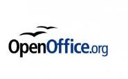 OpenOffice Eğitimi