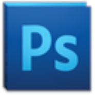 Adobe Photoshop Eğitim