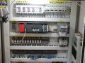 PLC Otomasyon Kursu(Temel Seviye)