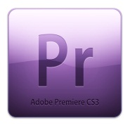 Adobe Premiere Kursu
