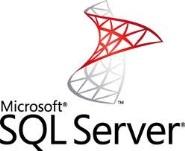 MS SQL Server Kursu