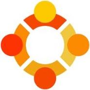Linux Ubuntu Eğitimi