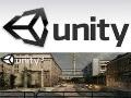 İleri Unity3D Programlama Kursu