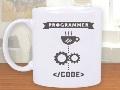 Yazılım Uzmanlığı - Başlangıç