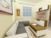3D Studio Max Kursu
