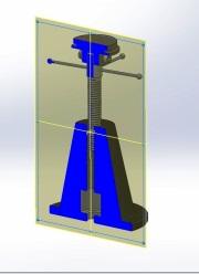 SolidWorks Kursu