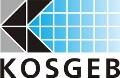 Eğitimlerimizden KOSGEB desteğiyle faydalanabilirsiniz