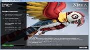 3D Studio Max Nasıl indirilir ve Nasıl Kurulur Adım Adım Resimli Anlatım
