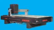 CNC Tezgahı Nasıl Seçilir
