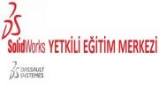 SolidWorks Yetkili Eğitim Merkezi Ankara