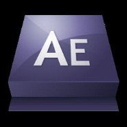 Adobe After Effects NEDİR ?