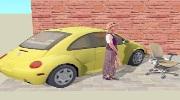 3Ds Max 2011 için RPC Yüklemesi Resimli Anlatımı