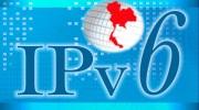 IP V6 Nedir V4 ten farkı