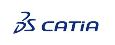 Catia Lisanslı Eğitim Merkeziyiz.