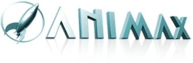 Animax Animasyon Okulu